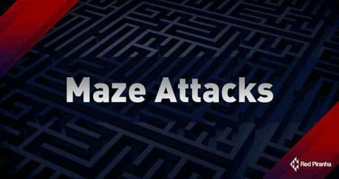 maze-attacks_web_0.jpg